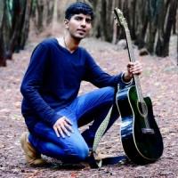 My Guitar Medley Live : Siddharth Shandilyasa sung by Siddharth Shandilyasa