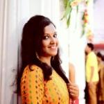 MoraSaiyan sung by Ishita Biswas
