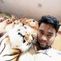 Rajesh Kumar - Bhubaneswar, Odisha, India