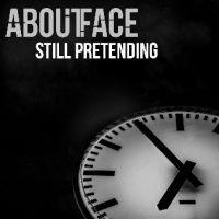 Still Pretending