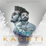Kashti sung by Lawkesh Tripathi