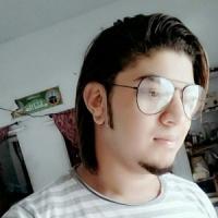 koi Deewana kehta hai sung by Imran uz zaman Singer