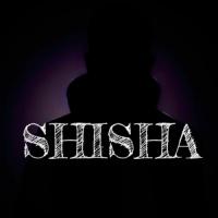 RISING SUN  sung by SHISHA