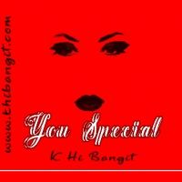 You Special