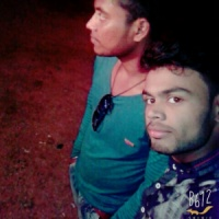 Hume tumse pyar kitna sung by Swayam
