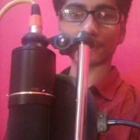 Bolna mahi bolna cover by Gopal M tiwari