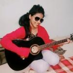 MainPhirbhitumkochahungi sung by Nainita Umbarkar