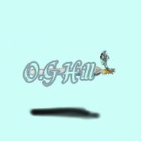 OG Freestyle