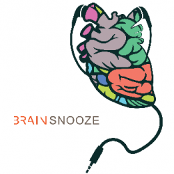 Spaghetti Surfing  sung by Brainsnooze