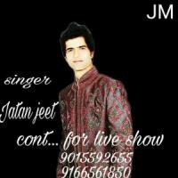 Jatan jeet sung by Jatan Jeet