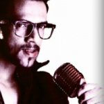 Silksongjingle sung by ABHILESH GOLDIEE