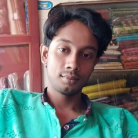 Sudip Roy - Mumbai, Maharashtra, India