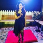 haiterirumala sung by Madhuri Pandey