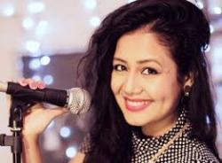 Neha Kakkar - Mohabbat Hai sung by Neha Kakkar
