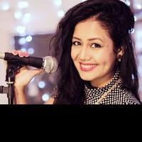 Neha Kakkar - Mohabbat Hai