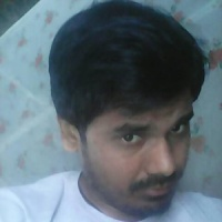 GOOD SONG sung by Pawan Kumar
