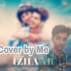 tum jo mile cover song by sunny  sung by Sunny Balotiya