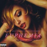 EuPhemia - Acid Skydive