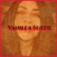 Vanilla Suede