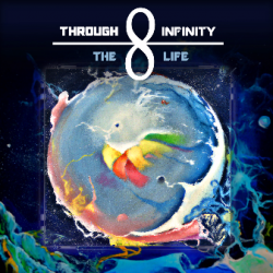 The Life sung by Through Infinity