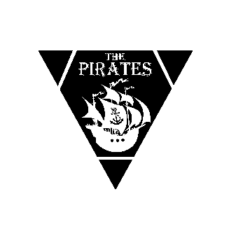The Pirates  - Guwahati, Assam, India