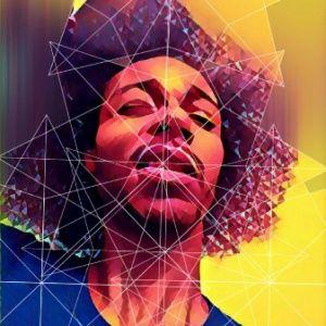 Brentin Davis Image