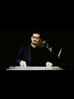 Hum Bhool Gaye  sung by Kh Bilal Ahmad