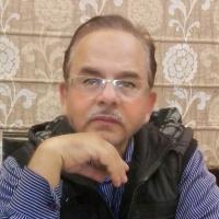 MD. ALI IMAM - , ,