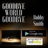 Goodbye World Goodbye Clip/Piano Instrumental