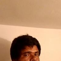 Basavaraju AG - , ,