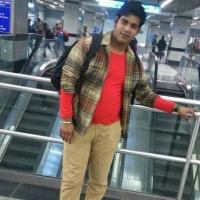 Tarun Kumar - , ,