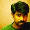 vijayame title song in calvary tv sung by Malaki Raj