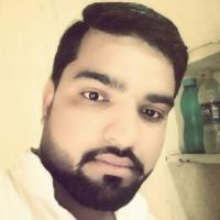 Suresh Parmar - Mumbai, Maharashtra, India