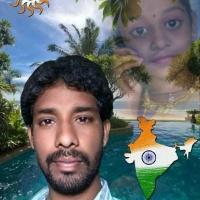 Srinu Vasu - , ,