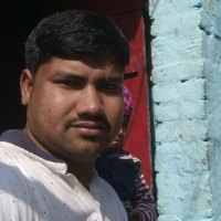 Anil Kumar - , ,