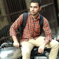 Mohit Singh - , ,