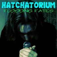Flooding Fates