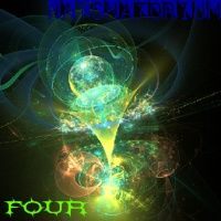 Four (Live)