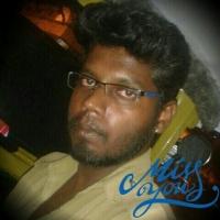 Sathish Abetha - , ,
