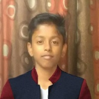 Gaurav Thakrele - , ,