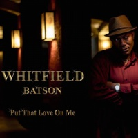 Whitfield Batson - Other, Christ Church, Barbados