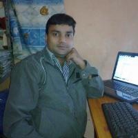 Lokesh Kr - , ,