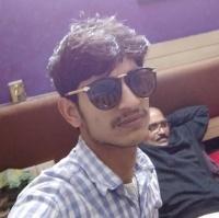 Mithlesh Kumar - , ,
