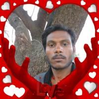 Sonu Panchal - , ,