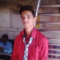 Dhananjay Vishe - , ,