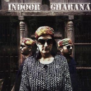 InDoor Gharana  Image