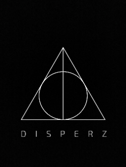 DISPERZ sung by STEREO HEART POLICE