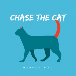 Chase The Cat sung by Maddentune