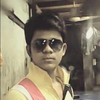 Ala geer (Aaryan) - , ,