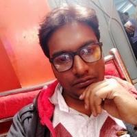 Pijush Jana - , ,